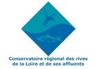 logo_corela
