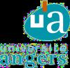 logo_univangers
