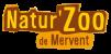 natur-zoo-mervent