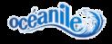 oceanil
