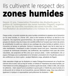 Article UAmag Mars_2014