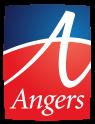Logo_Angers.svg