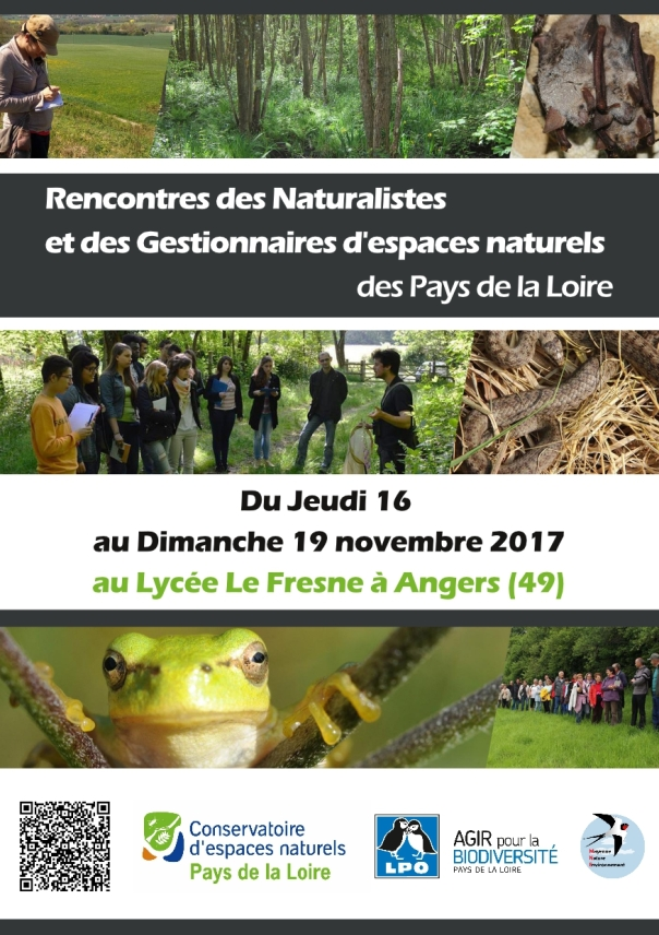 RNG2017_programme-couv